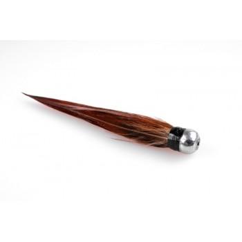 Hauzer feather 9 gr.