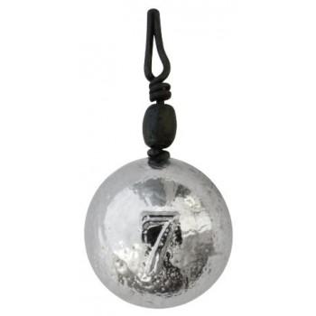 DropShot - koule